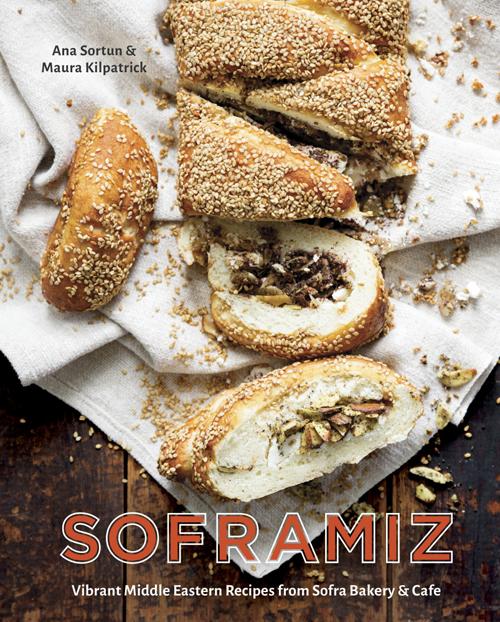 SoframizCookbook