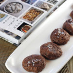 CookiesWithBookFinal