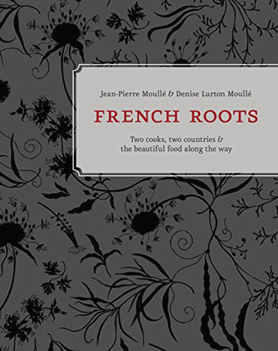 FrenchRoots