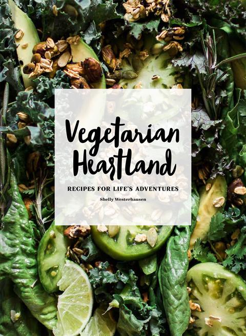 VegetarianHeartland