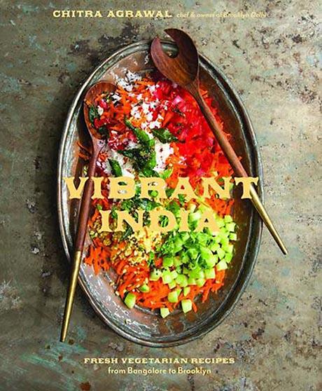 VibrantIndia
