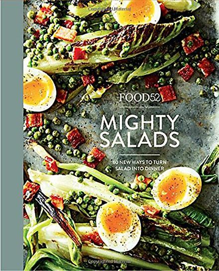 Food52MightySalads