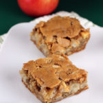 AppleBrownie2