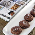 CookiesWithBookFinalNewsletter