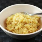 RiceCookerRisotto