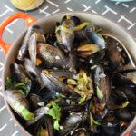 MusselsSourBeerPot