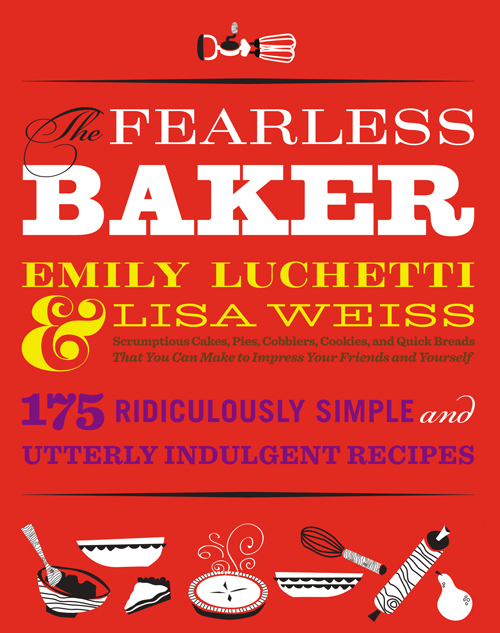 fearless-baker-cover-image