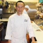 ChefMorganSong
