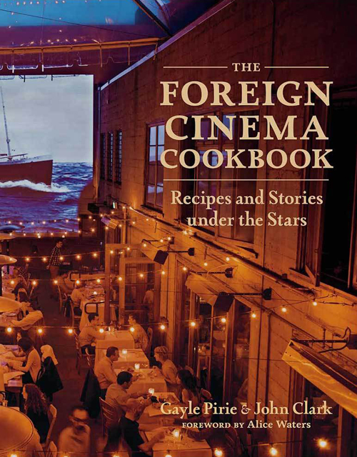 ForeignCinemaCookbook