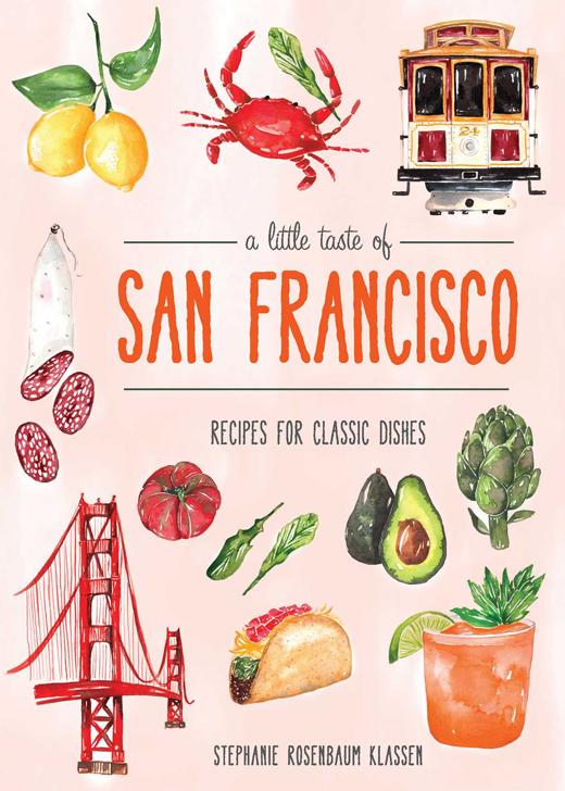 a-little-taste-of-san-francisco-9781681883496_hr