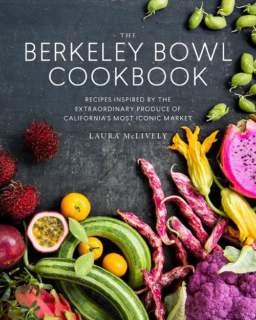 BerkeleyBowlCookbook