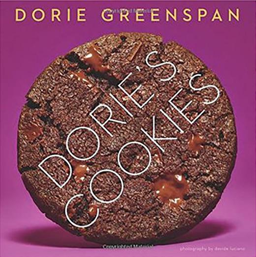 DoriesCookies