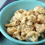 BourdainCauliflower2