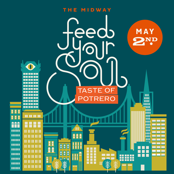 Feed Your Soul2