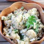 CauliflowerSaladNewsletter