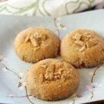 Kinako Cookies2