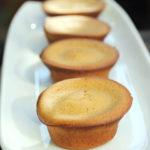 Brown Butter Mochi2