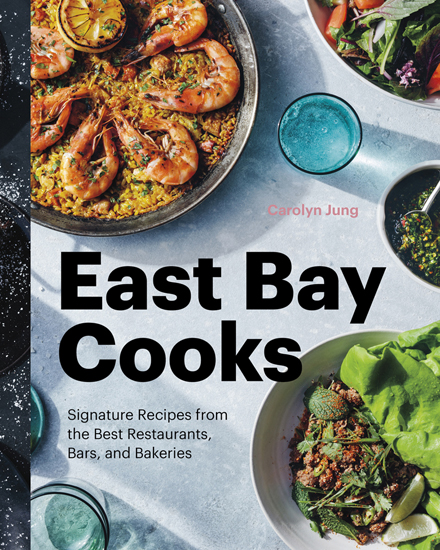 EastBayCover.HRNewsletter