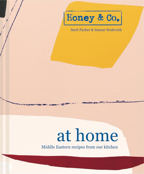 Honey&CoBook