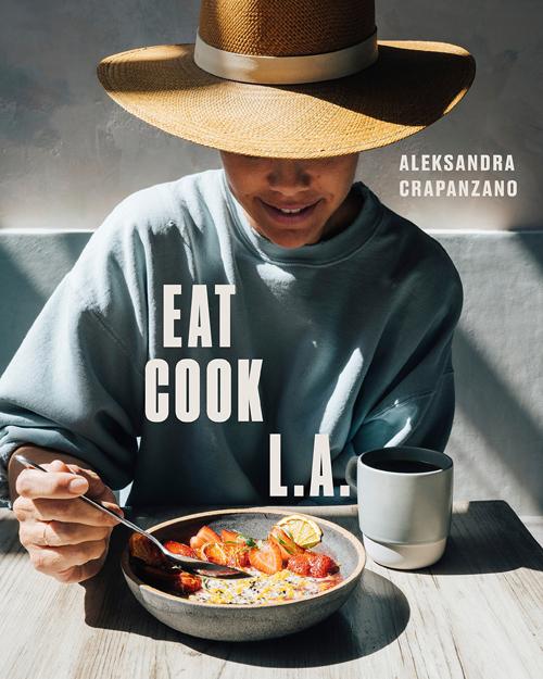 EatCookLA